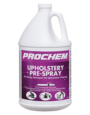 Concentrated High Grade Detergents Builders And Surfactants Blended With Emulsifying Solvents Designed To Eff Fabric Detergent Cleaning Upholstery Fine Fabric
