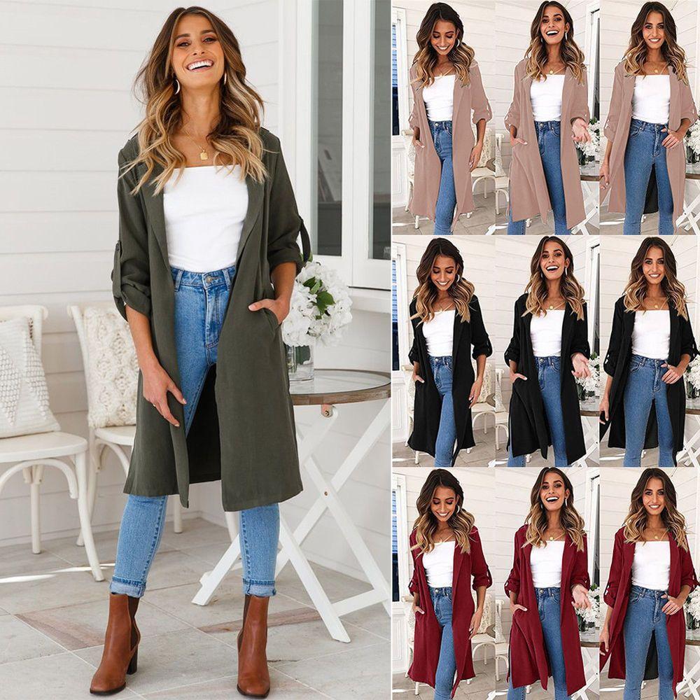 Fashion coat womenscoat womensfashion winter favorite ideas