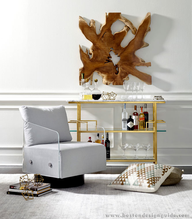 Modern Furniture Guide mitchell gold + bob williams | modern furniture in boston and