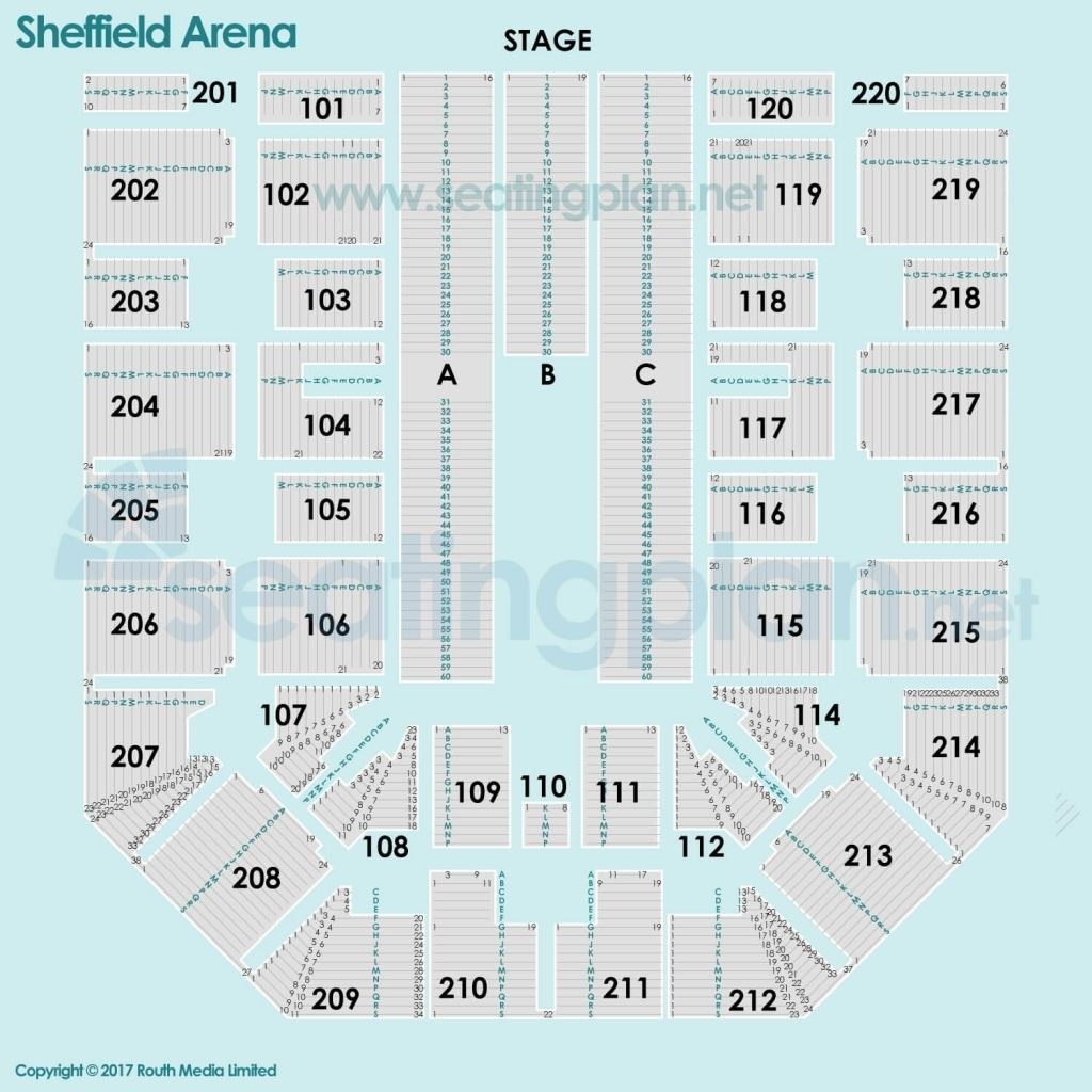 Hampden Park Glasgow Seating Plan How To Plan Wembley