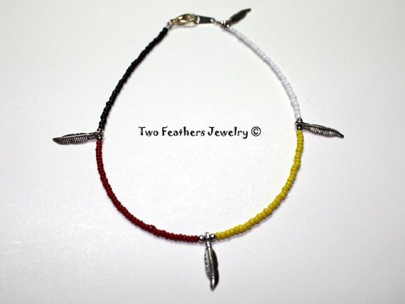 anklet new s ebay silver feather is loading sterling image itm