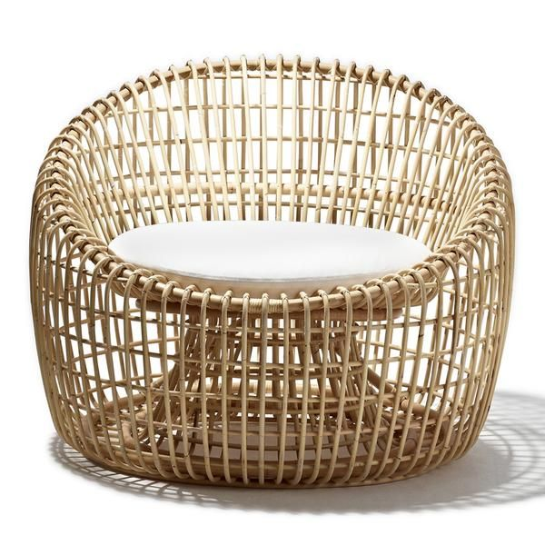 Nest Round Chair Indoor In 2020 Indoor Chairs Furniture Chair Nest Chair