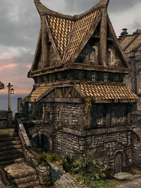 29f29e3f67e28ba7892f2c6dda416f71 - How To Get A House In Solitude In Skyrim