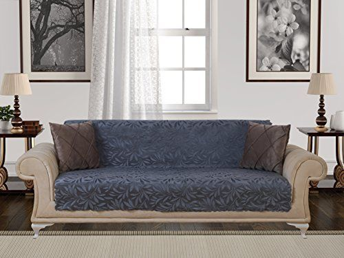 Pin By Adwillz On Cushion Cover Slipcovers Leather Sectional