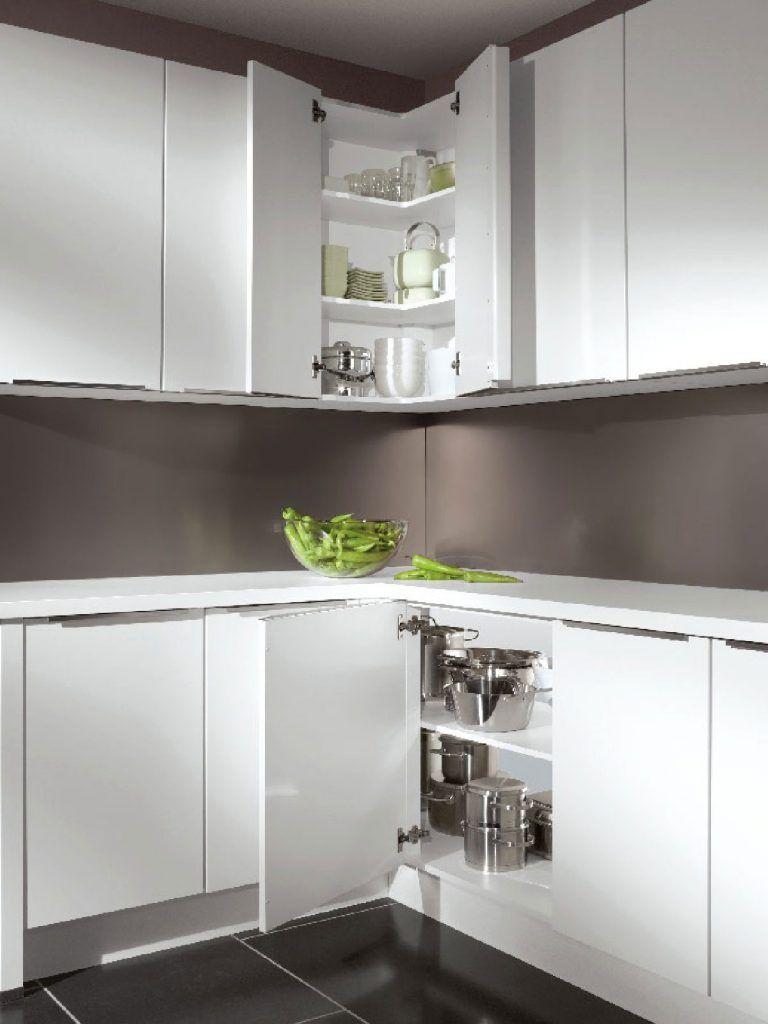 Rangement Rangement Cuisine Meuble Cuisine Astuce Rangement