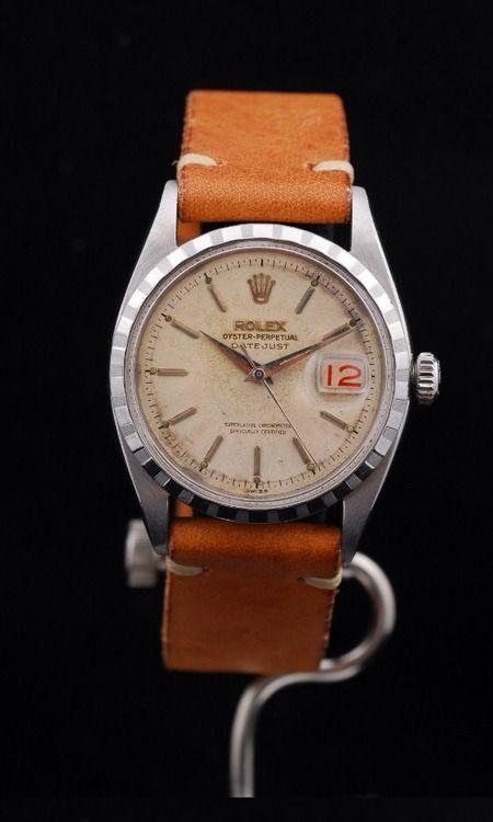 Justin Ryan Kim Luxury Watches For Men Vintage Watches Fashion Watches