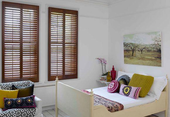 Restaurar una vieja ventana de madera ventanas venta for Restaurar puertas interior casa