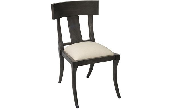 """Seat Height: 20.5"""" Seat Depth: 22"""" Dimensions: 21"""" X 25.5 ..."""