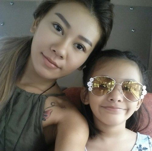 Part time Babysitter - Find a Nanny | The Nannies of Singapore ...