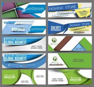 Hier kann man sich ausführlich über das Thema Corporate Design informieren.