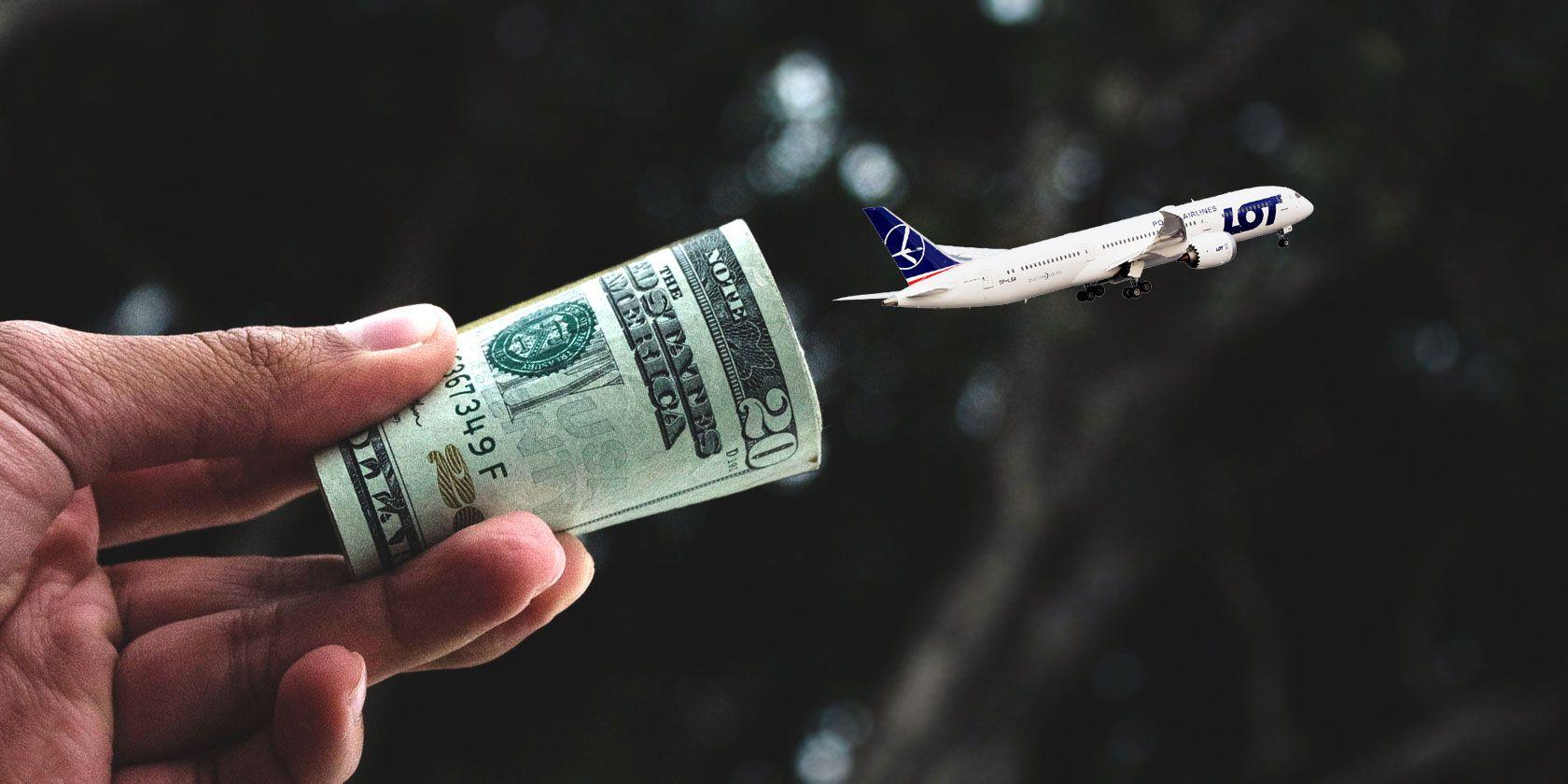 29f31a7a6262c68a0bed88a97bfcc189 - Use Vpn To Buy Plane Tickets