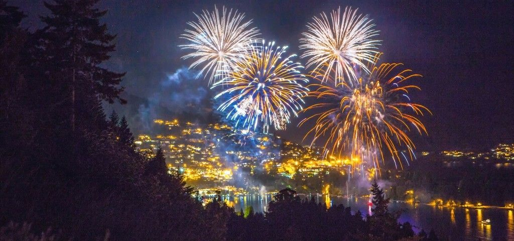 Pin by Sarah Kay on Fireworks colours burst in 2020