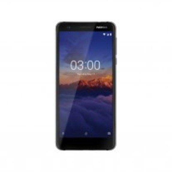 Nokia dating
