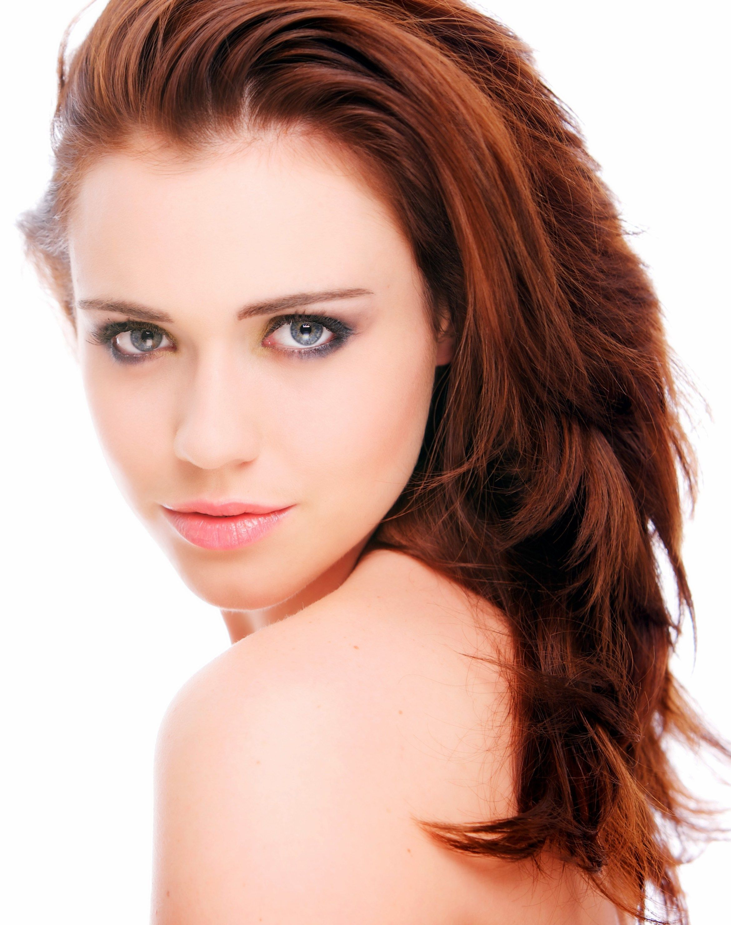 Jennie-Jacques (With images)   Beauty face, How to have