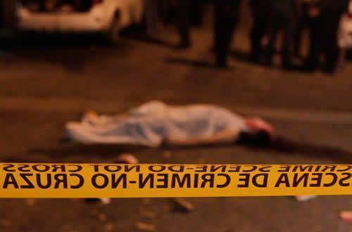 Por cuarto año consecutivo, San Pedro Sula es la ciudad más violenta del mundo #sanpedrosula Por cuarto año consecutivo, San Pedro Sula es la ciudad más violenta del mundo #sanpedrosula Por cuarto año consecutivo, San Pedro Sula es la ciudad más violenta del mundo #sanpedrosula Por cuarto año consecutivo, San Pedro Sula es la ciudad más violenta del mundo #sanpedrosula Por cuarto año consecutivo, San Pedro Sula es la ciudad más violenta del mundo #sanpedrosula Por cuarto año consecuti #sanpedrosula