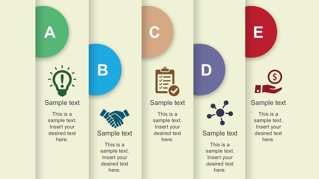 Flow Chart Templates Blooms Taxonomy Pinterest Process Diagram Presentation Free