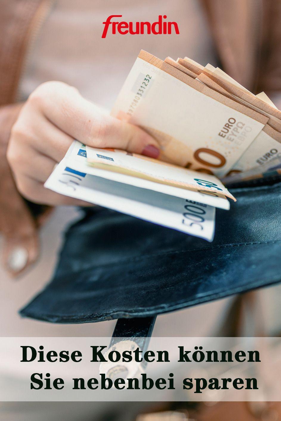 können sie wirklich geld verdienen? neue investition in digitale währungen activtrades test und erfahrungen 2020