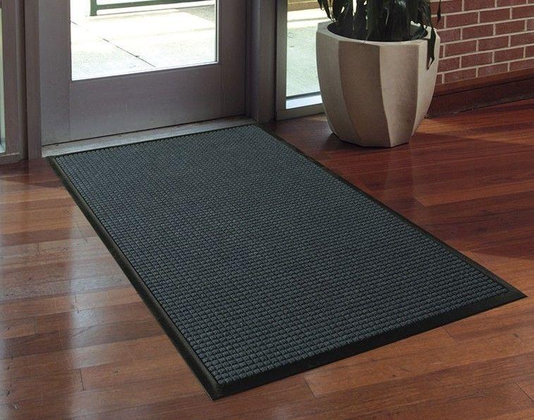 Waterhog Classic Indoor Outdoor Commercial Floor Mat Multiple