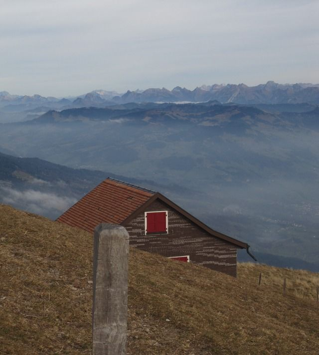 Uetliberg Mountain (Zurich) - All You Need to Know Before ... |Mountains Near Zurich