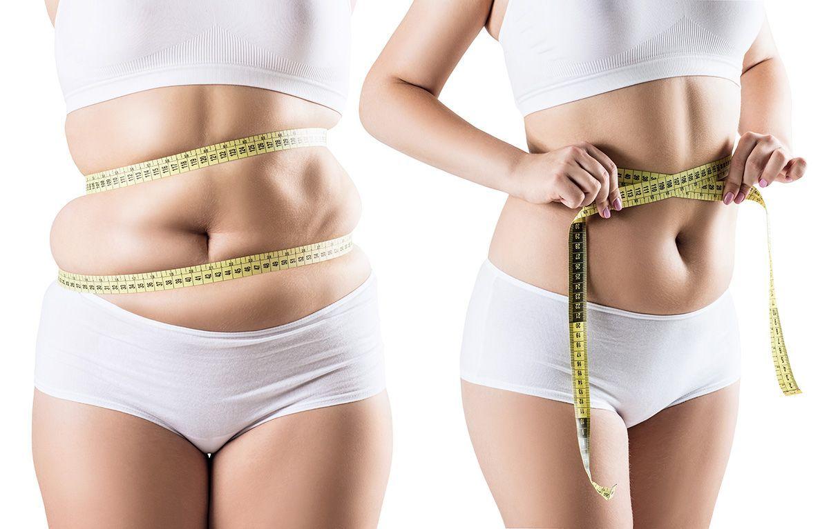 Моментальный Эффект Похудения. Реально эффективные способы похудения для женщин в домашних условиях