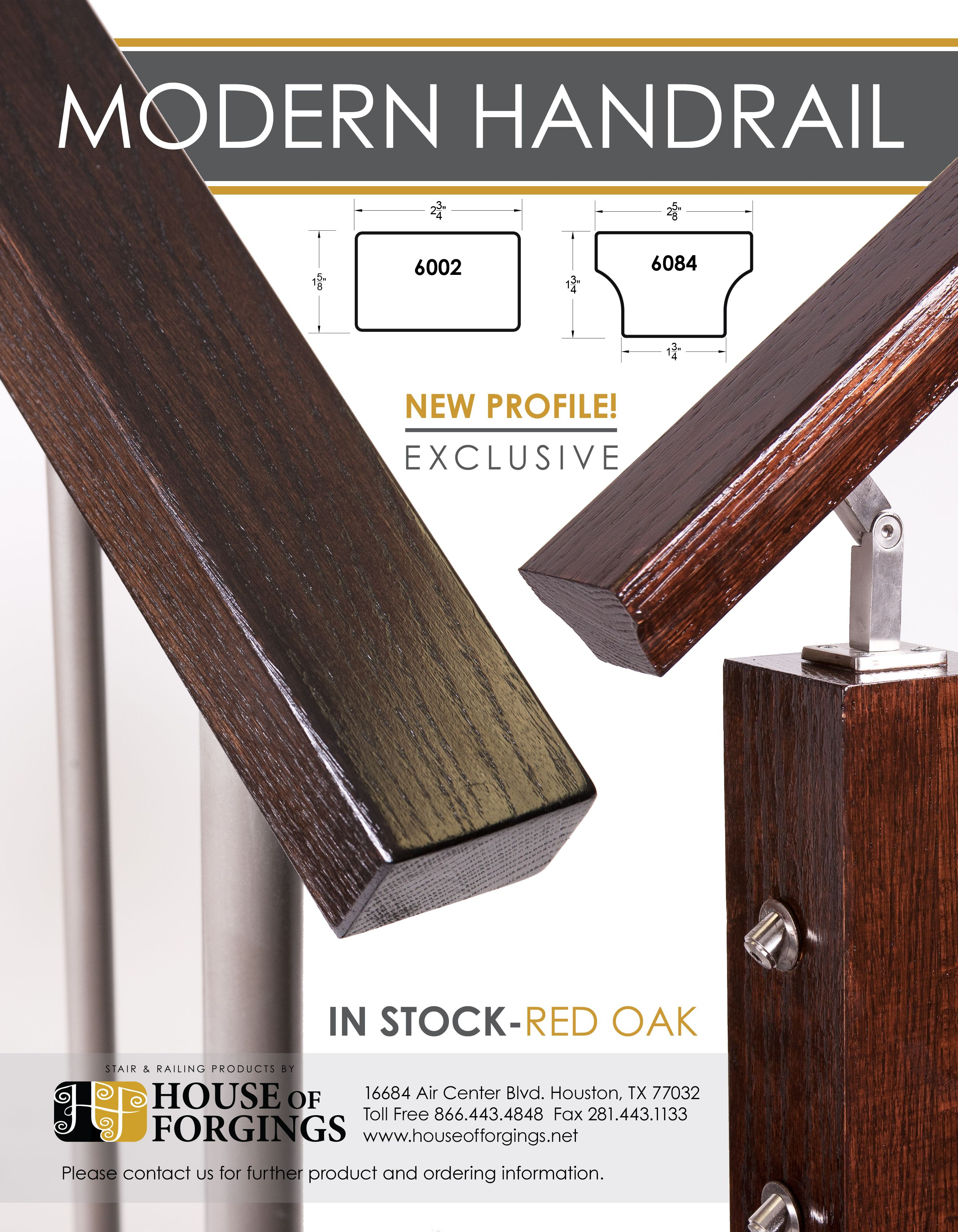 Best Ironwood Connection Stair Company – Cable Railing 640 x 480