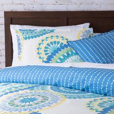 Comforter Sets | Wayfair