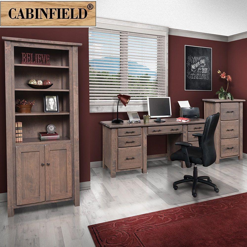 High Tech Office Furniture