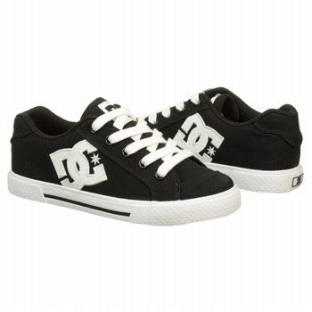 DC Shoes  Women's Chelsea at Famous Footwear I'm thinking about getting these shoes... Thoughts?