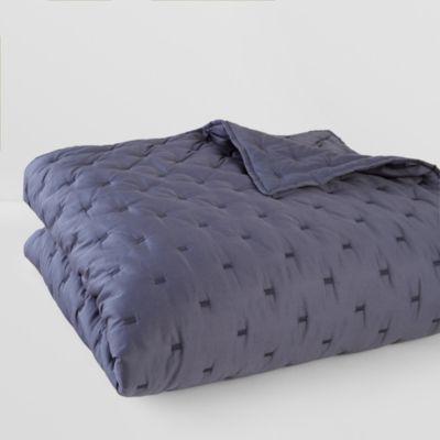 Silk Quilt King Queen Quilt Bedding Collections