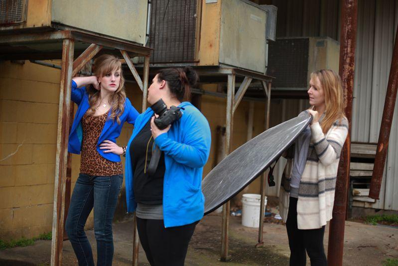 Shoot Photography Workshops: Blog Photography, Photography