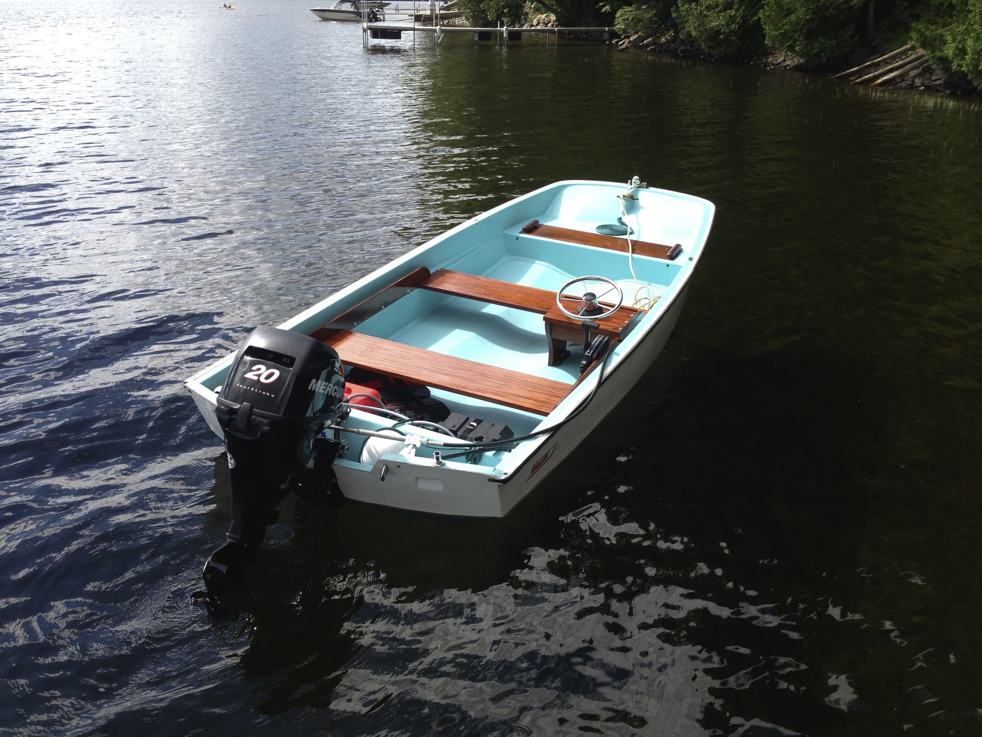 321 best wood boats plans images on pinterest wood boats boat