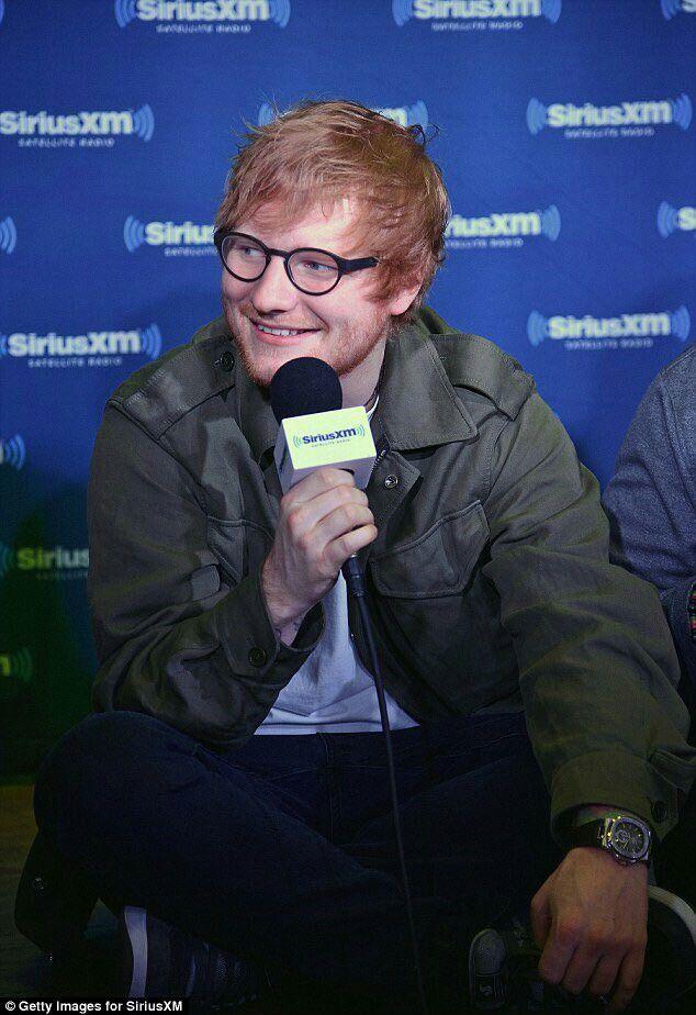 Darling You Look Perfect Tonight Ed Sheeran Songs My Crush