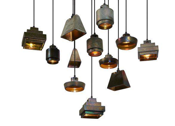 Tom Dixon New Pendant Fixtures Unique Tom Dixon Lighting Pendant Light Square Pendant Lighting