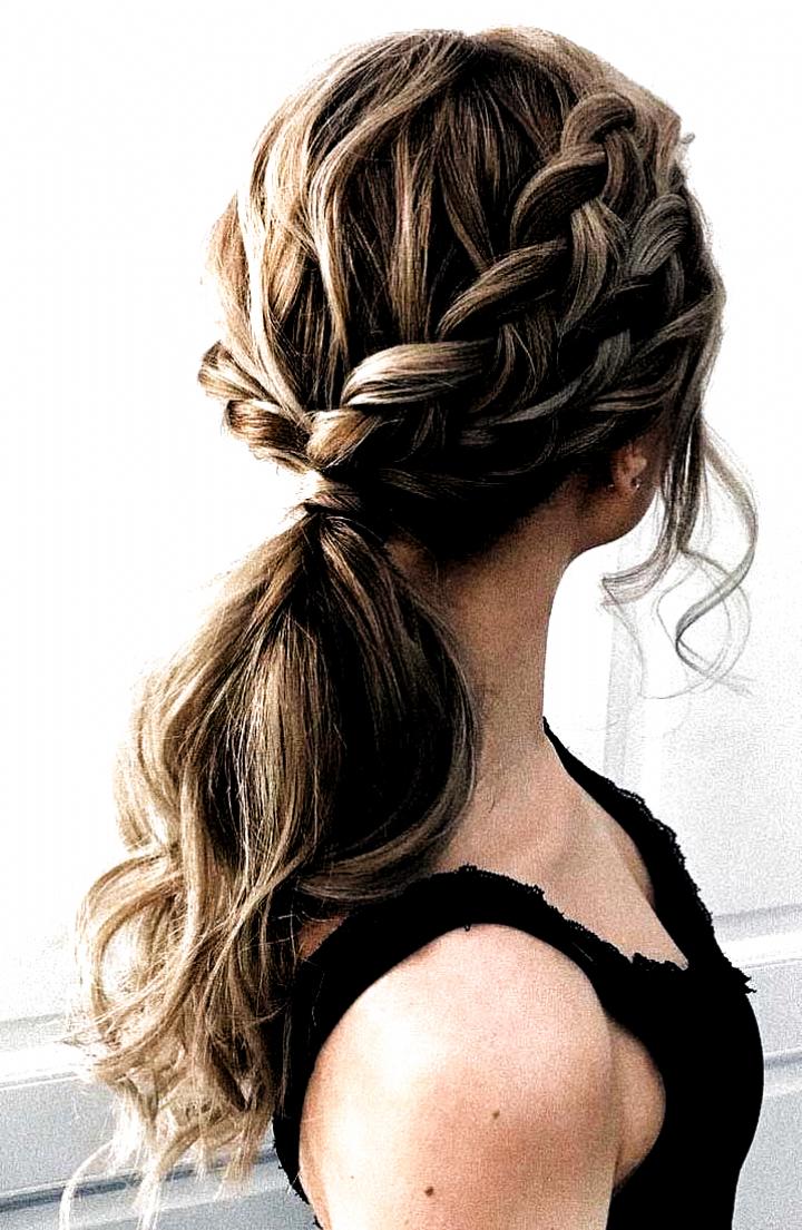 Pin On Hair Lengths Long