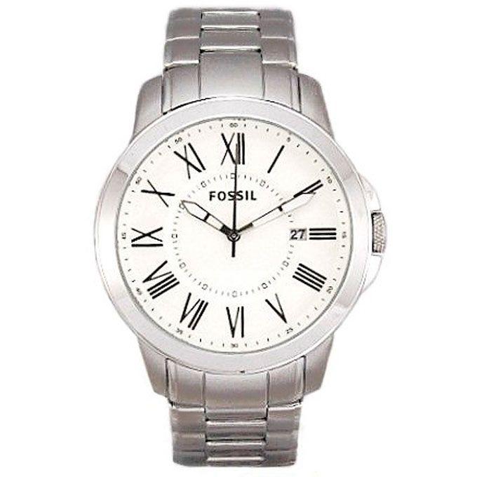 66dcffc98b17 Reloj Fossil FS4734
