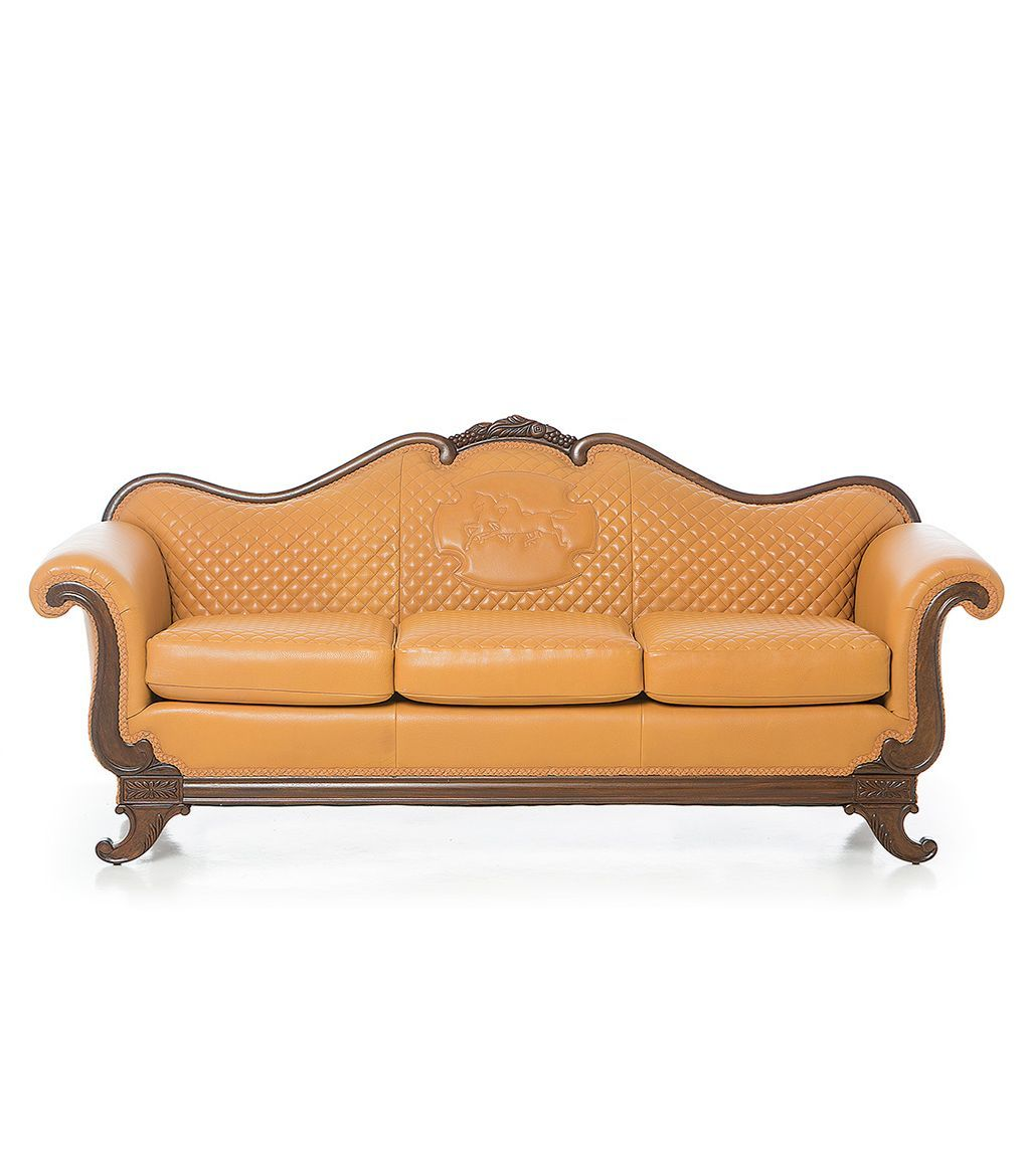 Victorian Sofa Styles   Elegant Unique Victorian Couch   Furniture    Pinterest   Victorian Couch, Victorian And Modern Victorian
