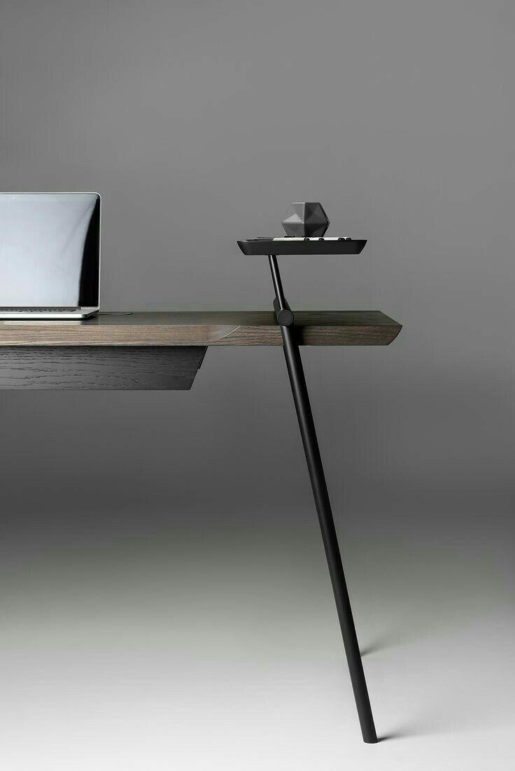 Fabulous Pin By Tanja Anic On F U R N I T U R E Office Andrewgaddart Wooden Chair Designs For Living Room Andrewgaddartcom