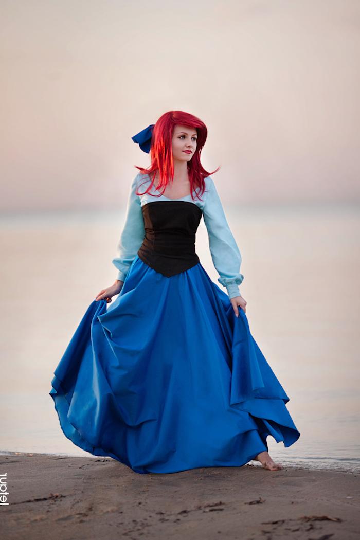 walt disney kostüme erwachsene