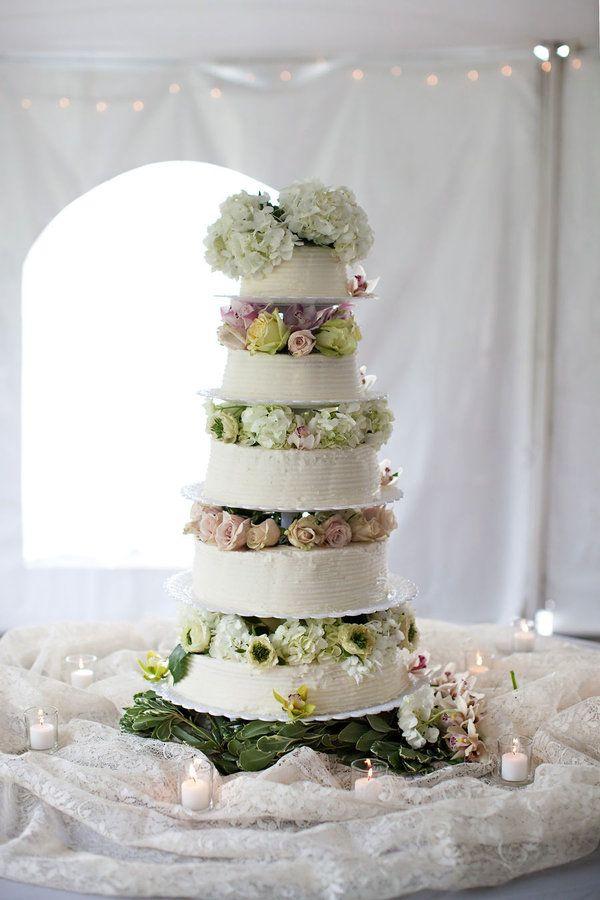 Asheville Wedding By J Amp J Photography