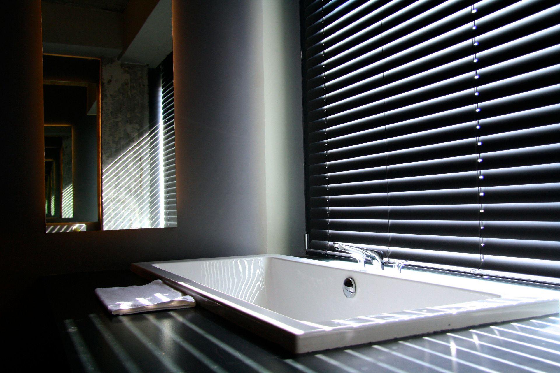 Volkshotel - Special Room Soixante Neuf - Interior Design - Rosa ...