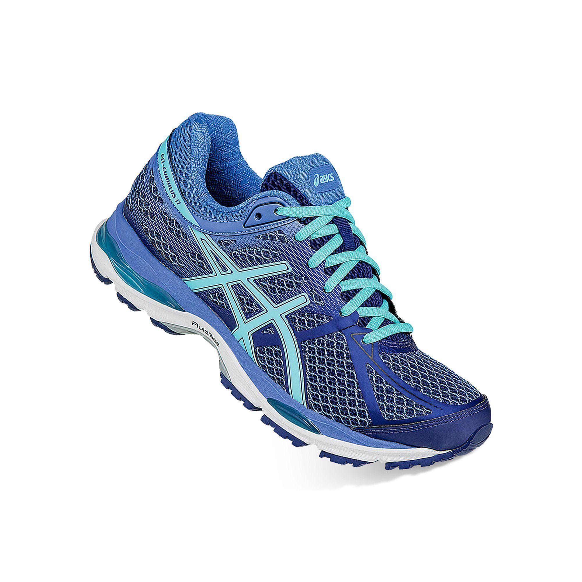 4ca97445c81c ASICS GEL-Cumulus 17 Women s Running Shoes