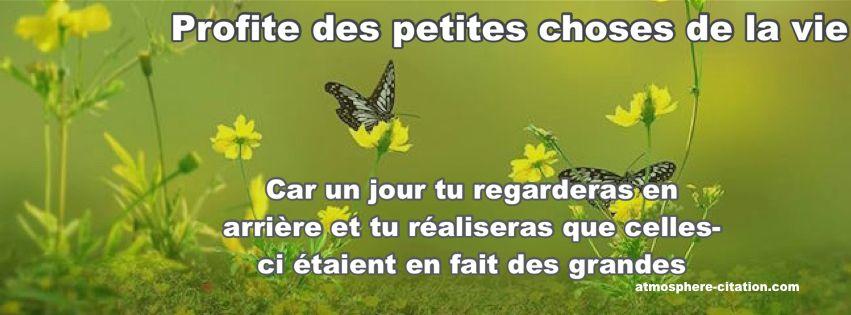 Bon Week End Profite Des Petites Choses De La Vie Car Un Jour Tu Citation Bon Weekend Ne Regarde Pas En Arriere
