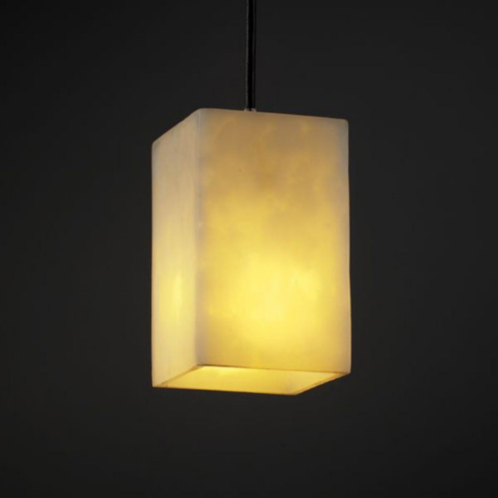 Justice Design Clouds Cld 8816 15 1 Light Small Pendant Square With Flat Rim Shade Justice Design Ceiling Pendant Lights Diffused Light