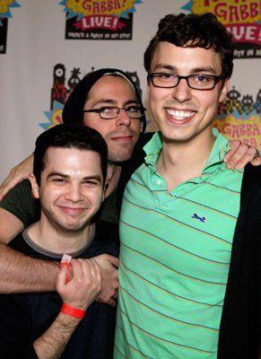 December's Special Guest is Samm Levine (Freaks... - Rejected Jokes