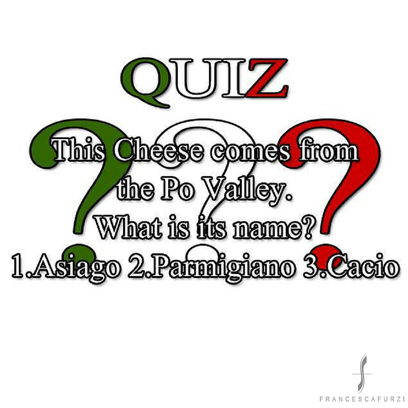Try out this funny quiz..