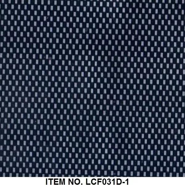 Carbon Fiber Triangle Texture Background Carbon Fiber Wallpaper Textured Background Carbon Fiber