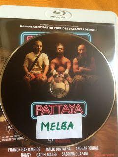 Top Movies Pattaya 2016 720p Bluray Dts X264 Movie Pattaya