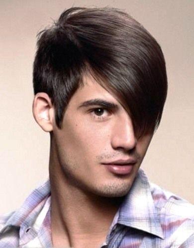 Flip Mens Hair Tween Boy Haircuts Boys Haircuts Boys Haircut Styles