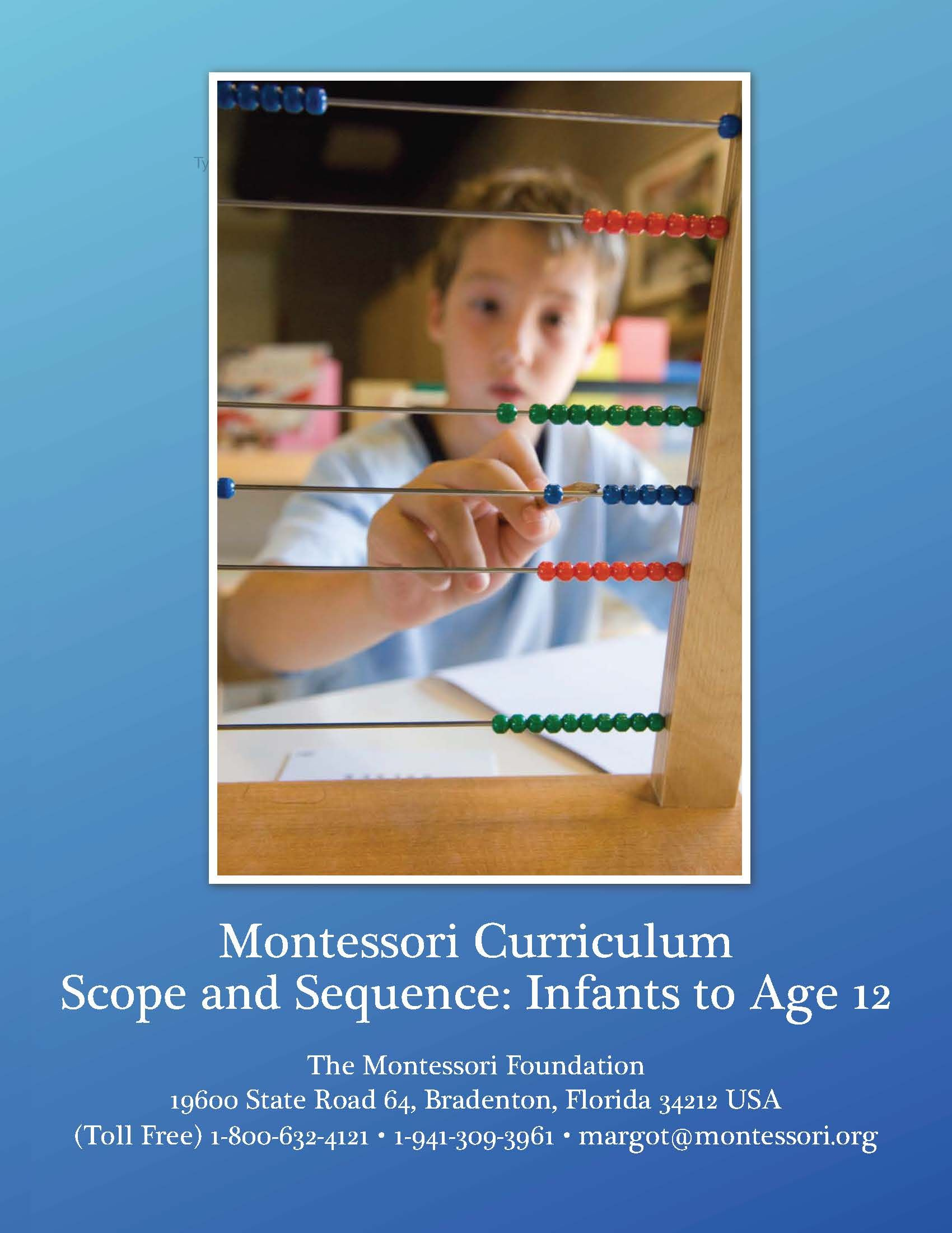 How many Montessori Schools lost their way as they sought to make ...