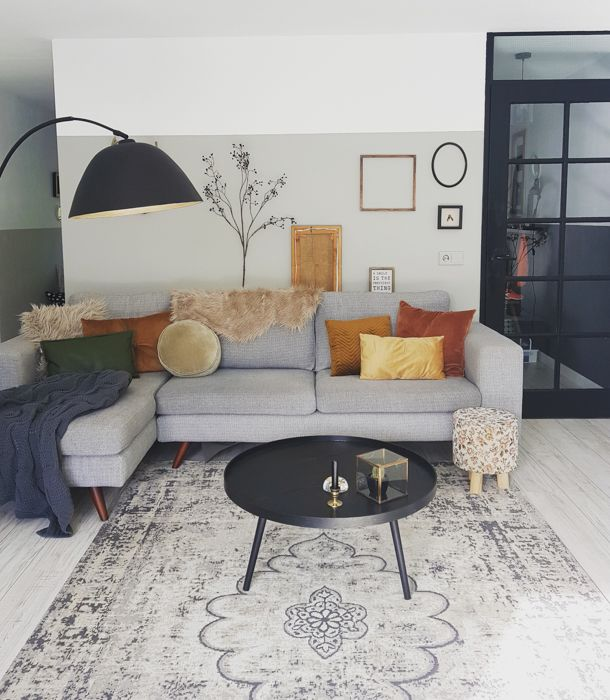 Het favoriete item in huis van: Angela | InteriorTwin